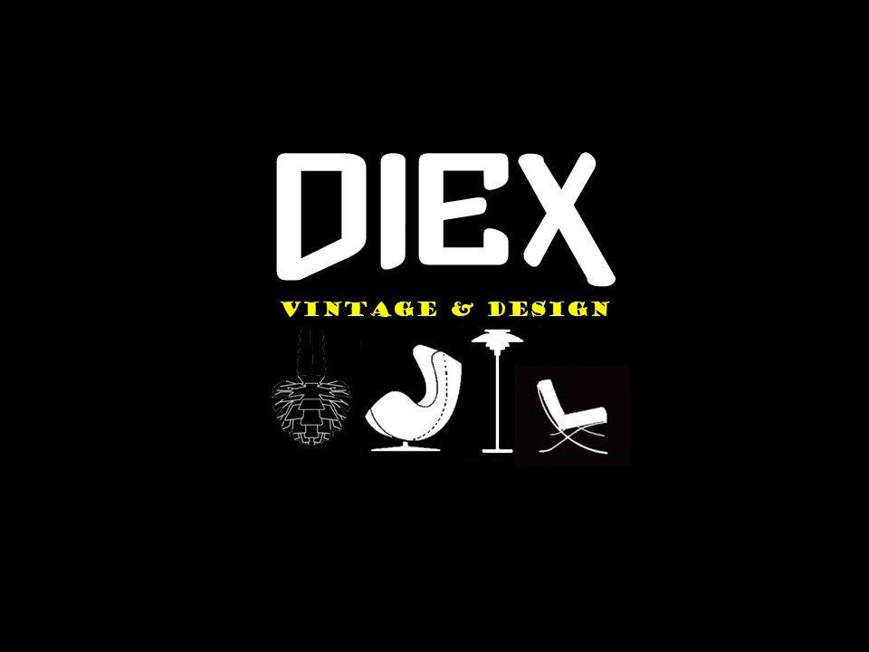 DIEXvintagedesign