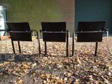 Thonet S 320 p chair_