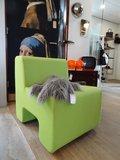 Ahrend loungescape fauteuil_