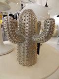 Colmore cactus aluminium_