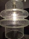 Raak Amsterdam Bubble glass _
