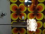 Raak Amsterdam hanglamp_