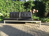 Artifort, Kho Liang, 2 seater sofa_