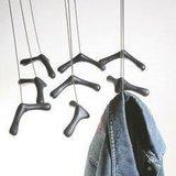 flying hooks_