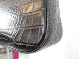 Longchamp handtas_