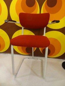 Gispen chair