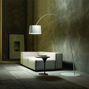 Foscarini floorlight Twiggy