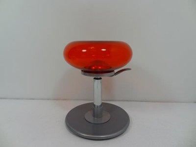 Mambo delight stool