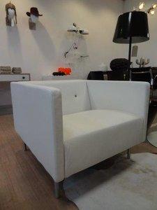 Moooi Bottoni fauteuil