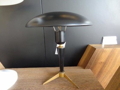 Philips, Louis Kalf tafellamp