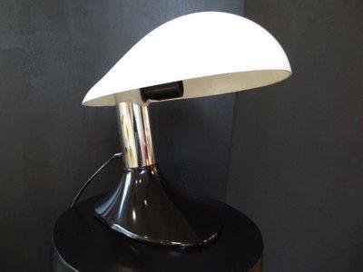 Guzzini Cobra tafellamp