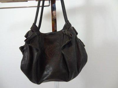 Loewe handbag